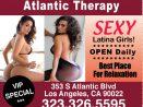 Atlantic-Therapy_May-2019_Ad