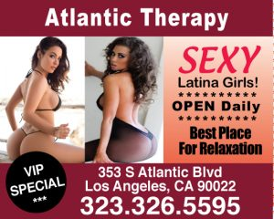 Atlantic-Therapy_May-2019_Ad