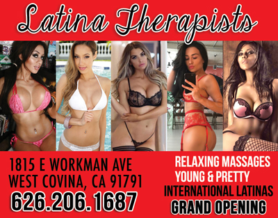 Latina-Therapists-GG-Ad-FINAL-thumbnail