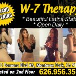 W-7-Therapy-Ad-GG-FINAL-thumbnail