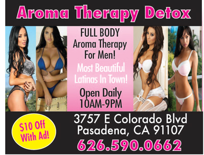 Aroma-Therapy-Detox-July-2019-Ad-FINAL-thumbnail