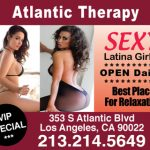 Atlantic-Therapy_March-2020_Ad_thumbnail