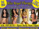 Bliss-Royal-Therapy_October-2019_Ad-thumbnail