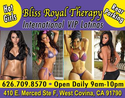 Bliss-Royal-Therapy_October-2019_Ad-thumbnail