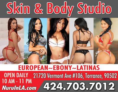 Skin-and-body-studio-Ad-FINAL-thumbnail