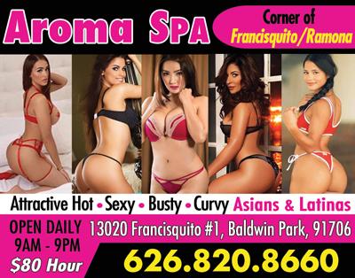Aroma-Spa-Ad-1-thumbnail