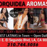Orquidea-Aromas-1-thumbnail