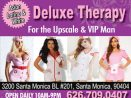 Deluxe-Therapy-Ad-FINAL-thumbnail-revised