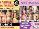 natural-salting-himalayan-therapy-thumbnail